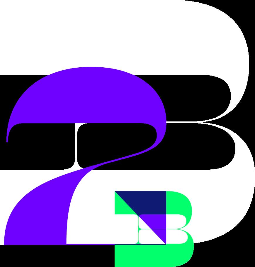 b2b, communicatie bureau